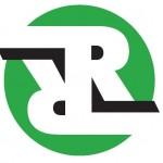 Reform Radio