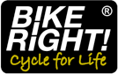 Bike Right! Cycle for Life