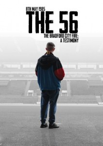 Programme Image - The 56