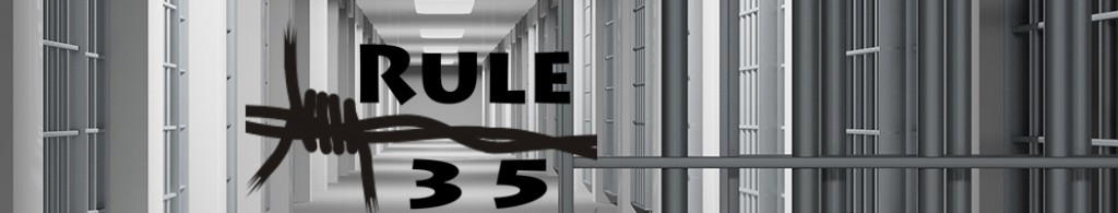 rule-35