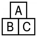 Alphabet Brewing Co.