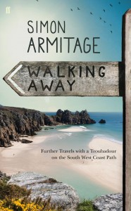 Walking Away by Simon Armitage