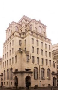 The-Hotel-Gotham