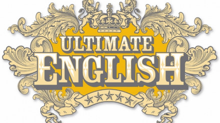 Ultimate English
