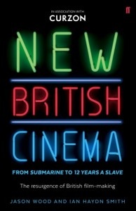 New British Cinema