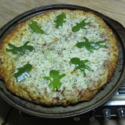 PLY pizza