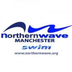 Northern Wave