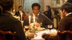 Still from 12 Years a Slave