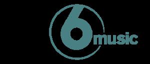 bbc6music-1