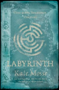 mosse-kate-labyrinth