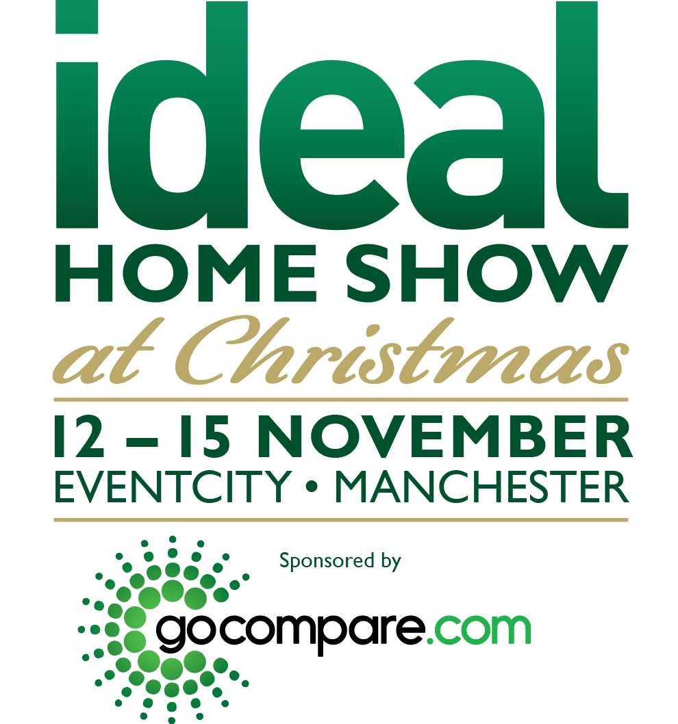 northern soul win tickets to the ideal home show at christmas