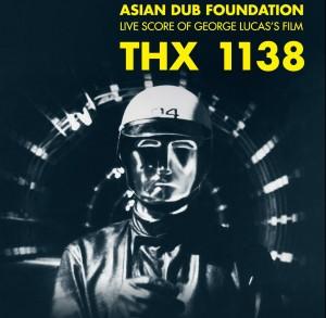 thx poster