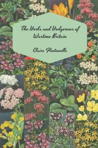 Claire Fleetneedle's Book Cover