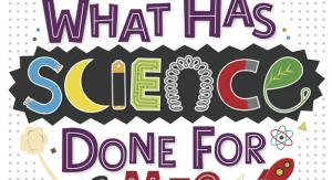 Girl_Geek_Dinner_Meet_the_Scientists_IMAGE_MAIN