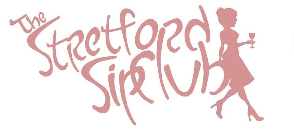 Stretford Sip Club
