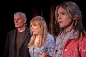 Sugared Armour - Derek Hicks, Jo Dakin and Victoria Scowcroft