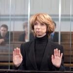 I never thought I'd miss Gail Platt Photo credit: Manchester Evening News via Google Images