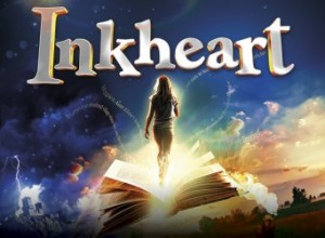 Inkheart in Manchester