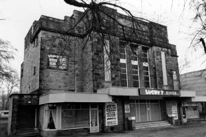 Leeds Savoy