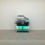 'Untitled 19' by Julia Dault, Saatchi