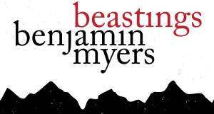 Beastings
