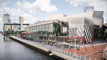 Pier_Eight _Lowry _Exterior