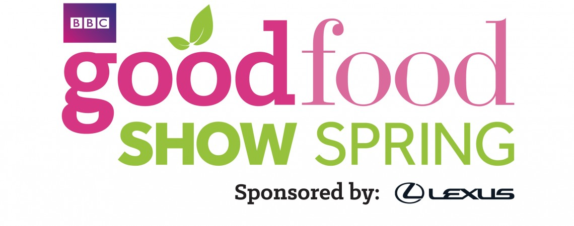 BBC Good Food Show Spring