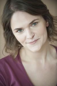 Rose van Leyenhorst