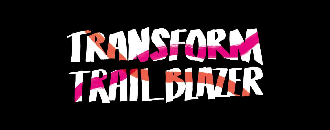 Transform_Trailblazer