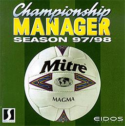 Championship_Manager_-_Season_97-98_Coverart