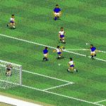 FIFA-International-Soccer-UE-M4