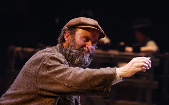 Fiddler on the Roof_Patrick Brennan_by Stephen Vaughan