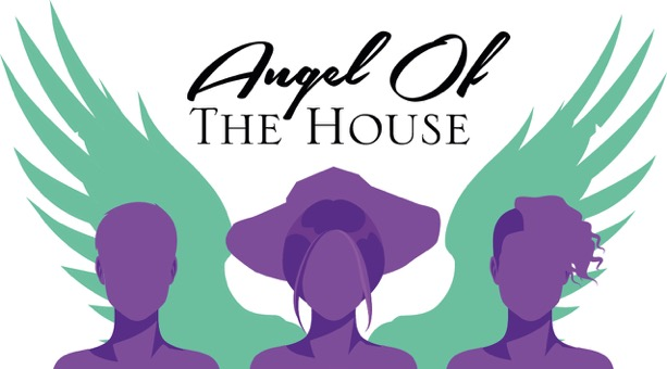Angel of the House, Hope Mill Theatre