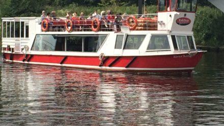 YorkBoat-Vessel-River-King-e1479126687582-1680x680