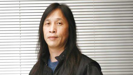 Herman Yau
