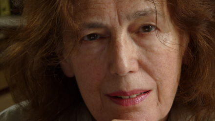 CLAIRE Tomalin BY MICHAEL