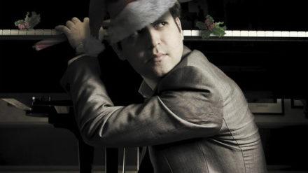 adam_kays_smutty_christmas_songs_main_image_hi-res