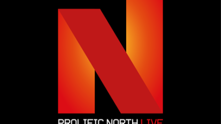 prolificnorthlive_partner_logo