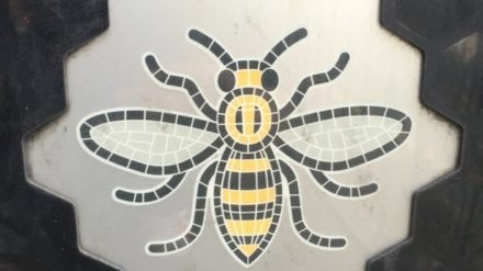 The-Manchester-Project