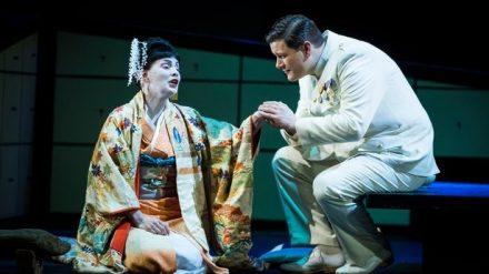 Opera-North-Madama-Butterfly-dress-rehearsal
