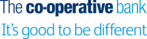The-Co-operative-Bank-Logo-Strapline-Blue