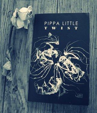 Pippa Little, Twist
