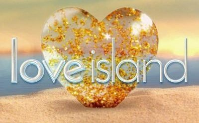 Love Island, ITV