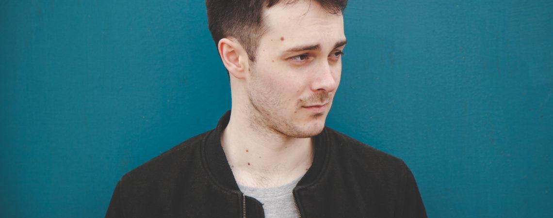 Liam van Ryn