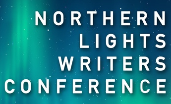 Northern Lights Writers Festival