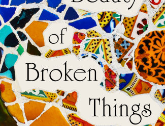 The Beauty of Broken Things by Catherine North