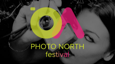 Photo North Festival