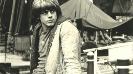 Jilted John 1978
