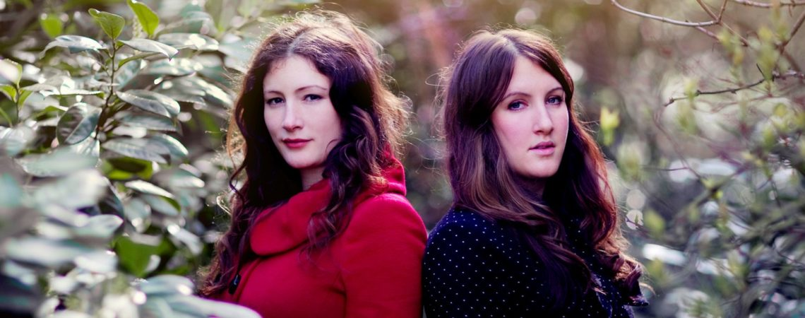 unthanks-photo-rachel-and-becky-landscape
