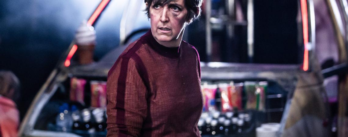 Headlong-Mother-Courage-Julie-Hesmondhalgh-Mother-Courage-Image-The-Other-Richard-Richard-Davenport.jpg